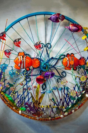 New Wheel Fish 2015.jpg